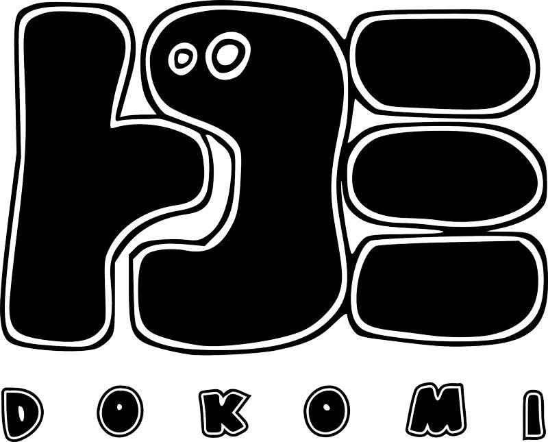 Trefft uns auf der Dokomi 2019