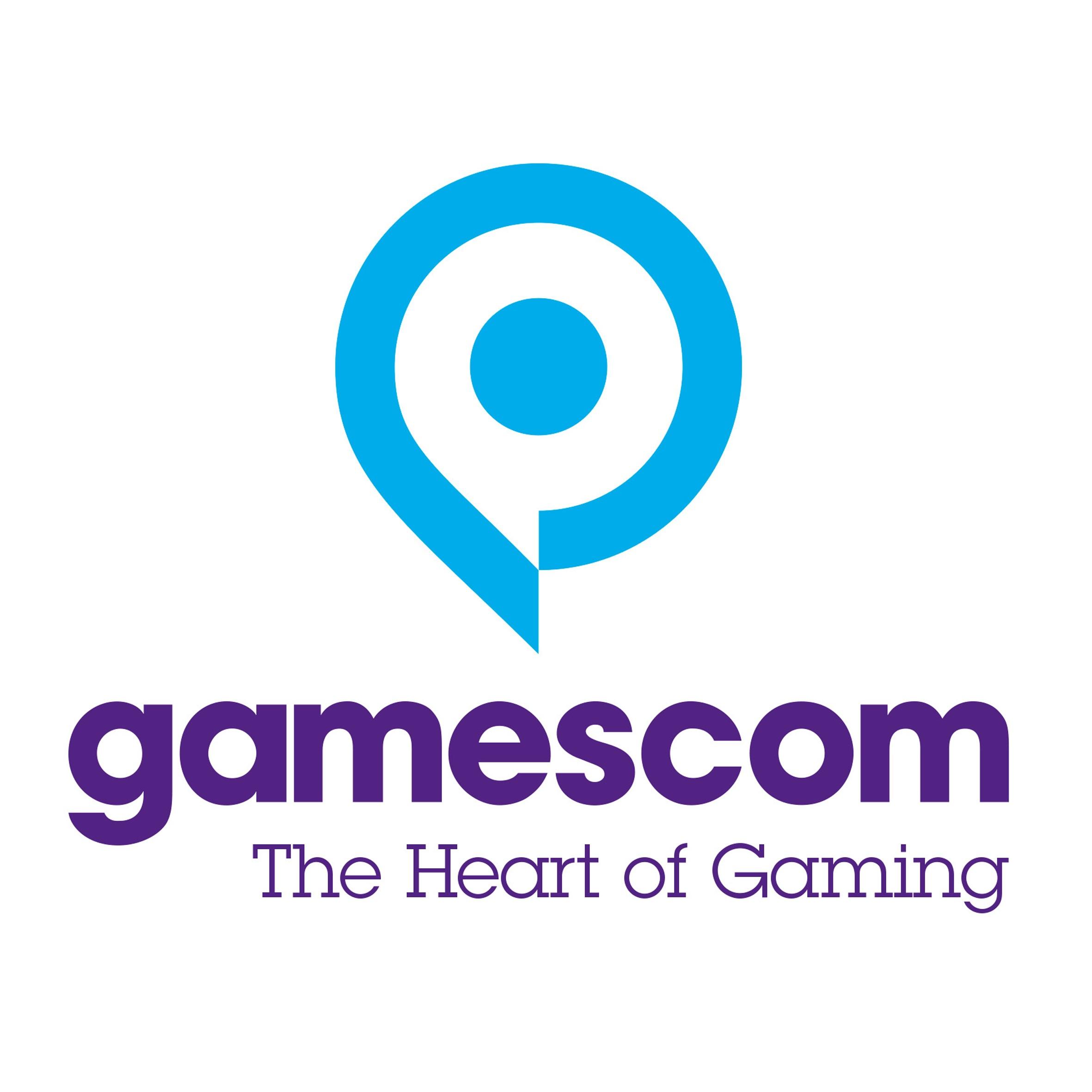 Trefft uns auf der GamesCom 2019!