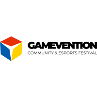 digitalninjas_referenz_gamevention