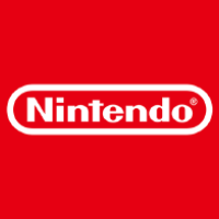 digitalninjas_referenz_nintendo