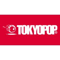 digitalninjas_referenz_tokyopop
